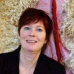 Esther Valk ontwerpster